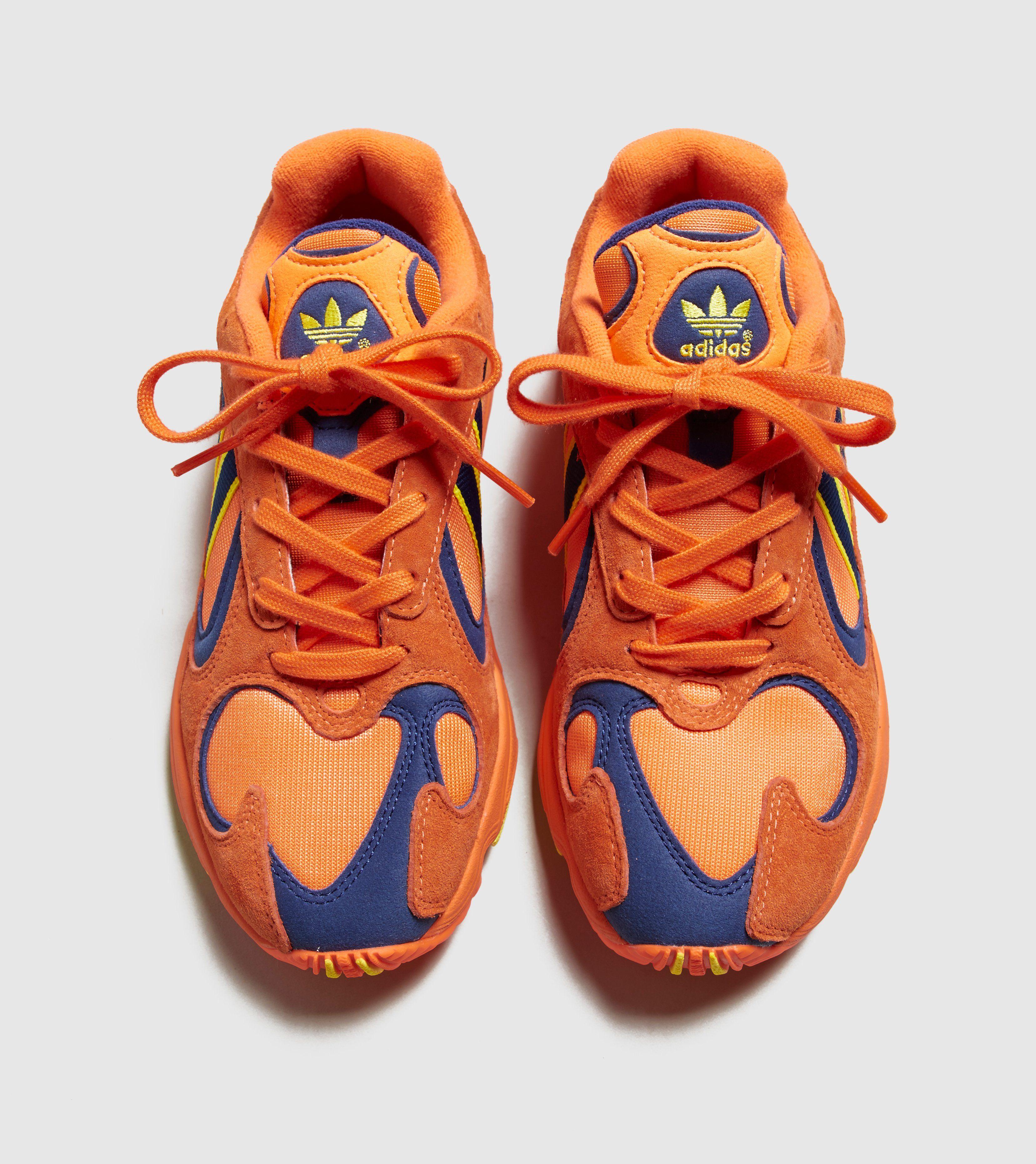 adidas Originals Yung-1 Women's