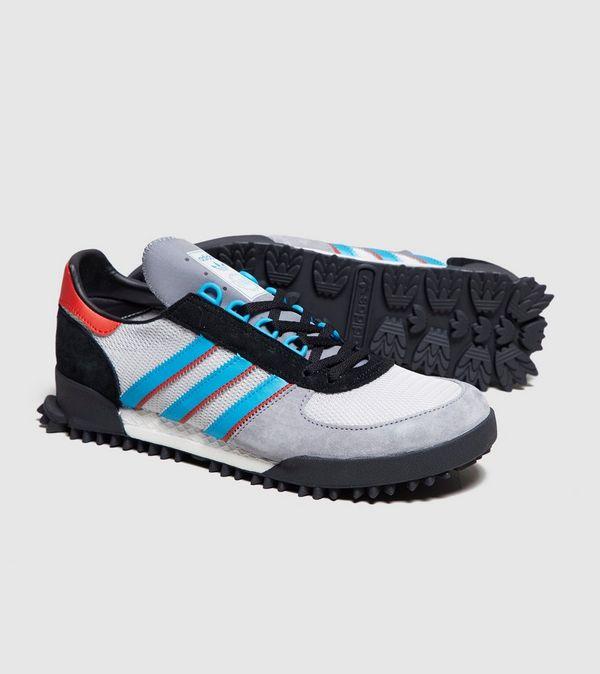 6e032f746365 adidas Originals Marathon TR OG