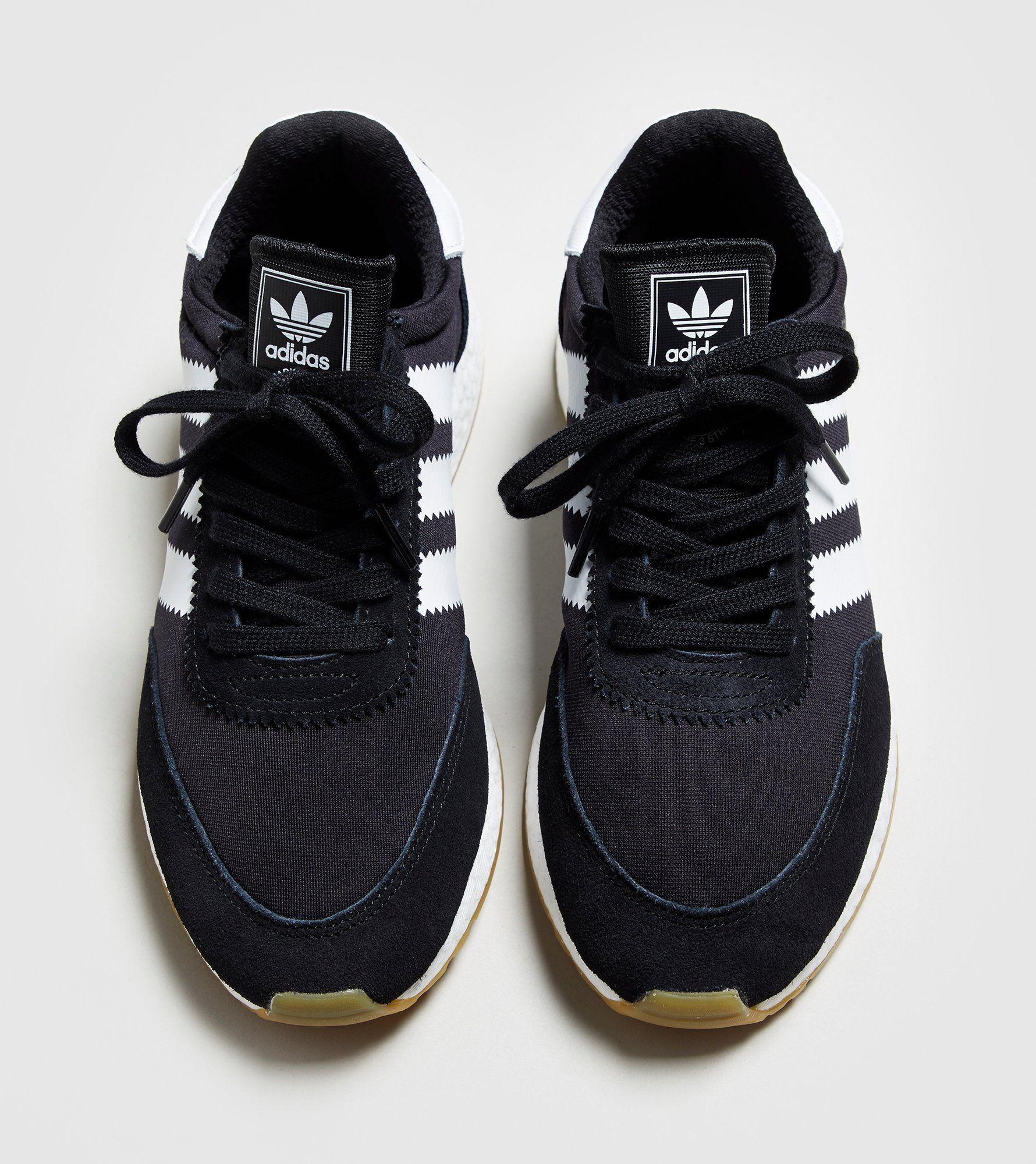 adidas Originals I-5923 Femme