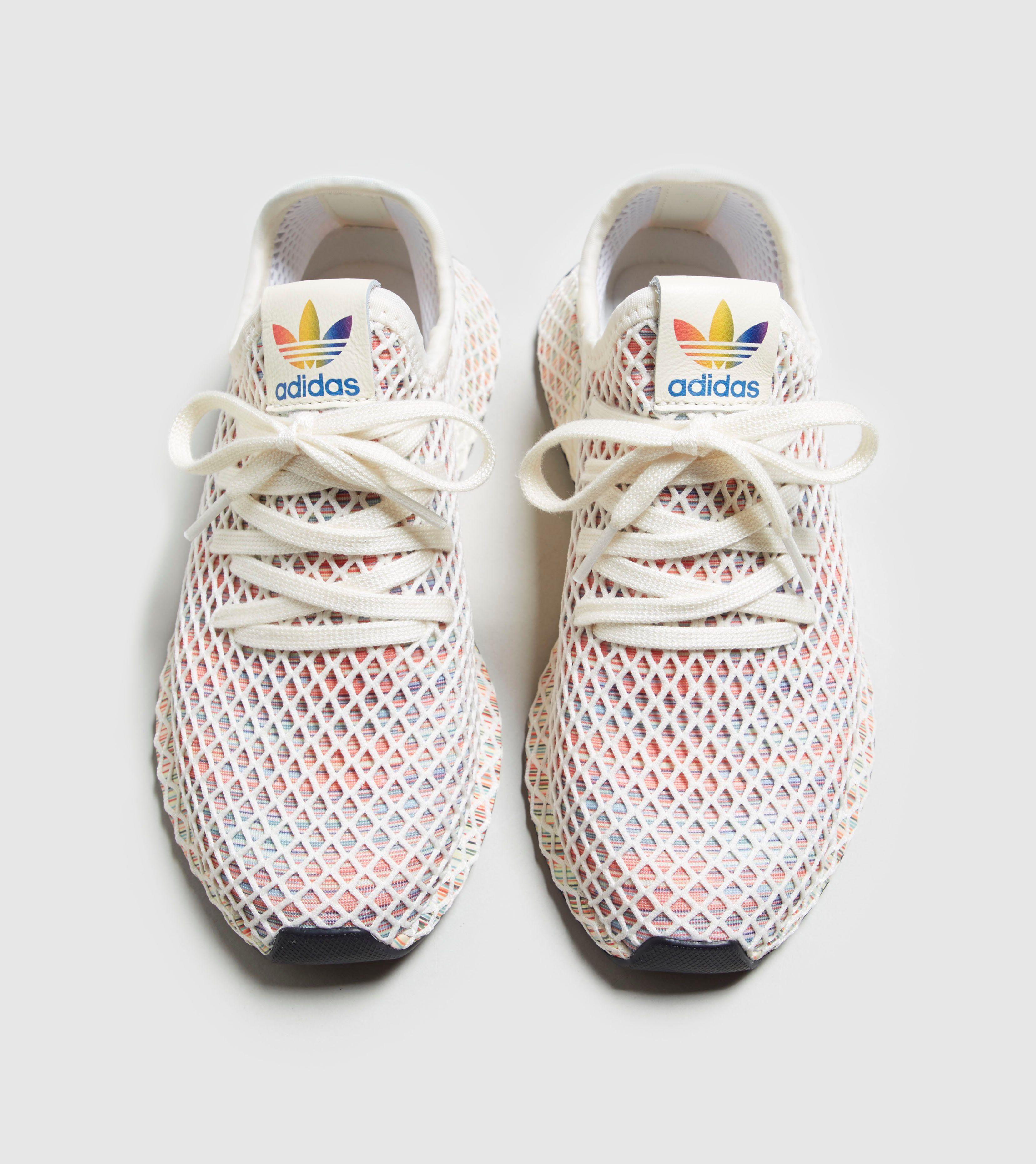 adidas Originals Deerupt Pride Femme