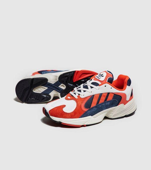 34d4e1086e4e adidas Originals Yung-1