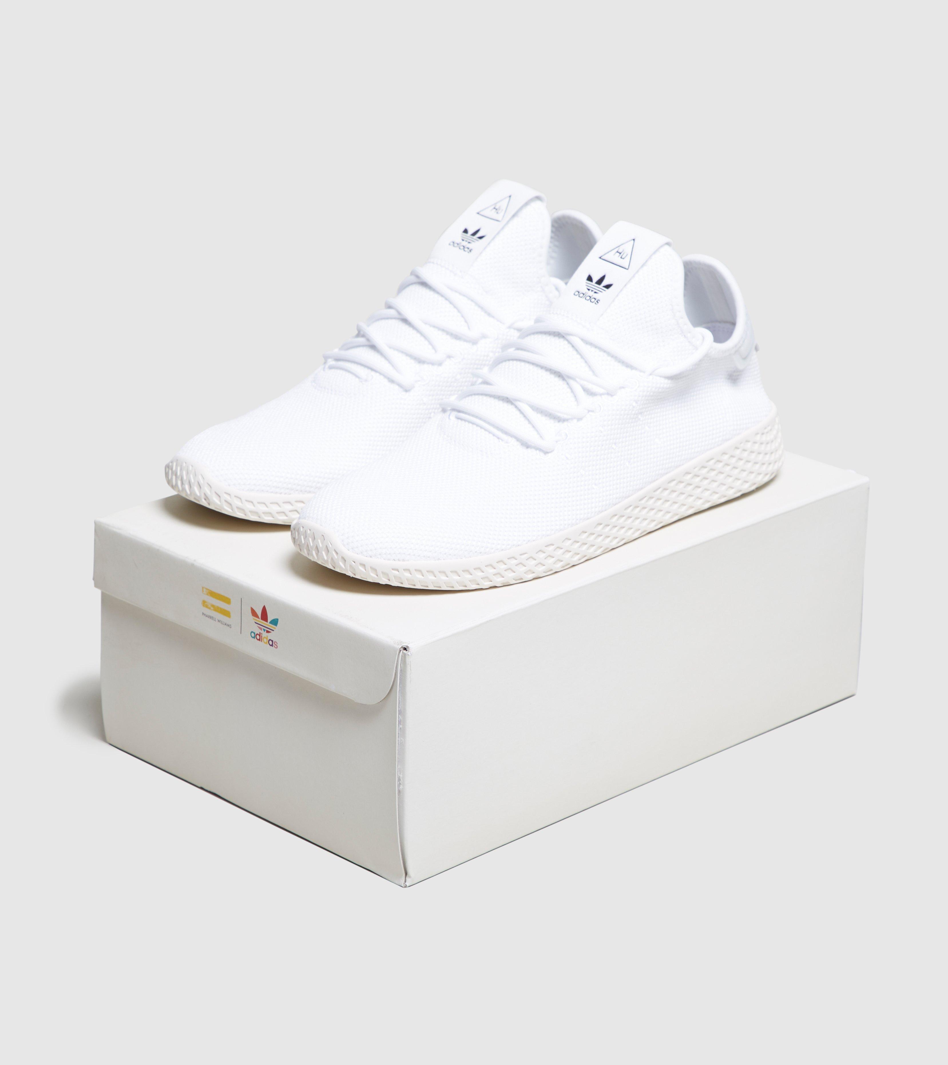 d2154c1a94889 adidas originals pharrell williams tennis hu jusqu à 60% www.citroen ...