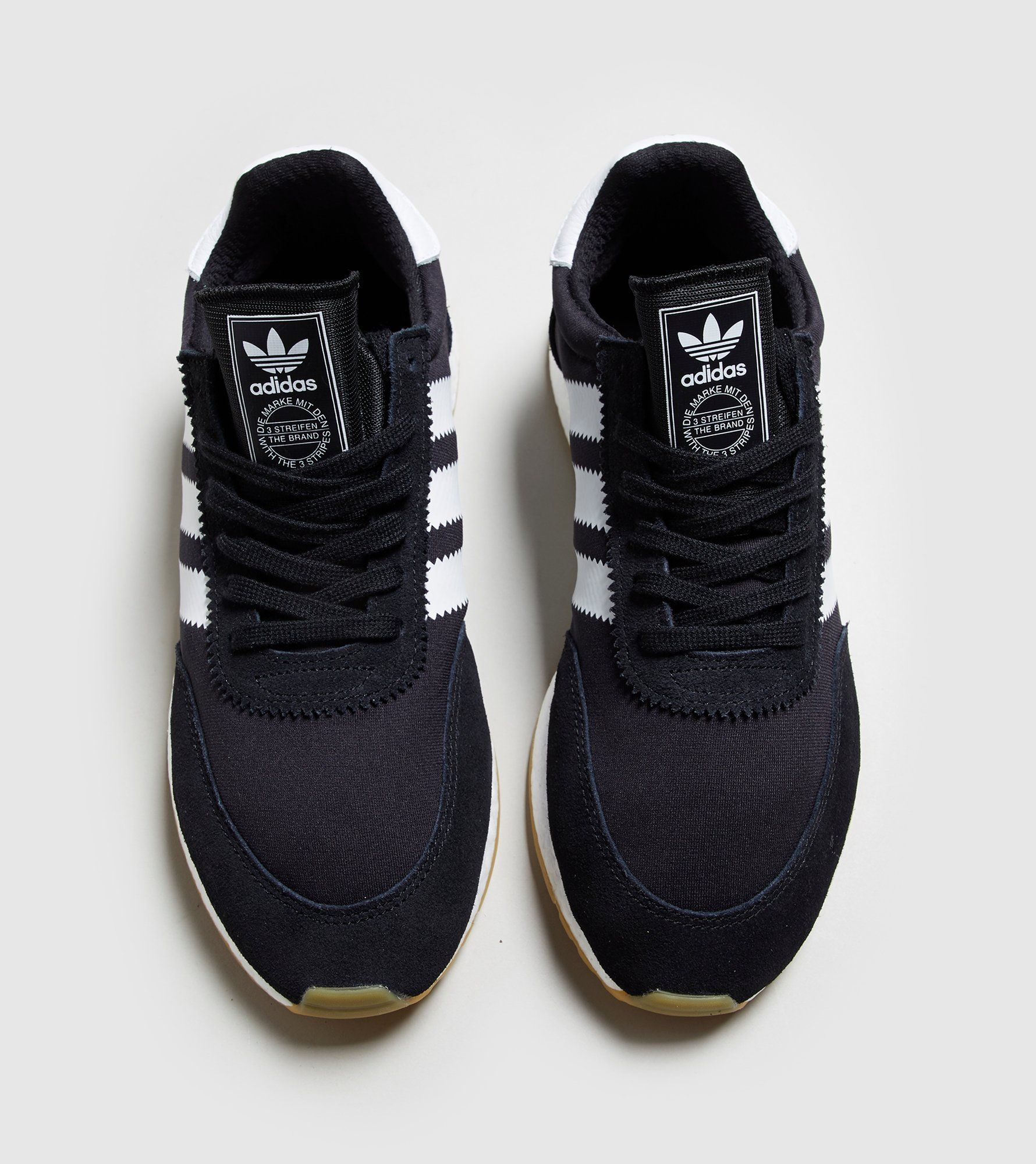 adidas Originals I-5923 Boost