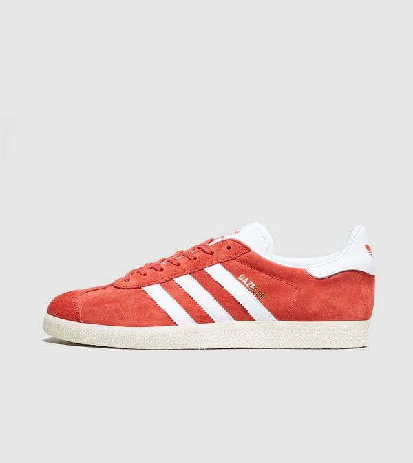 low priced 6f577 5db1b adidas Originals Gazelle Vintage