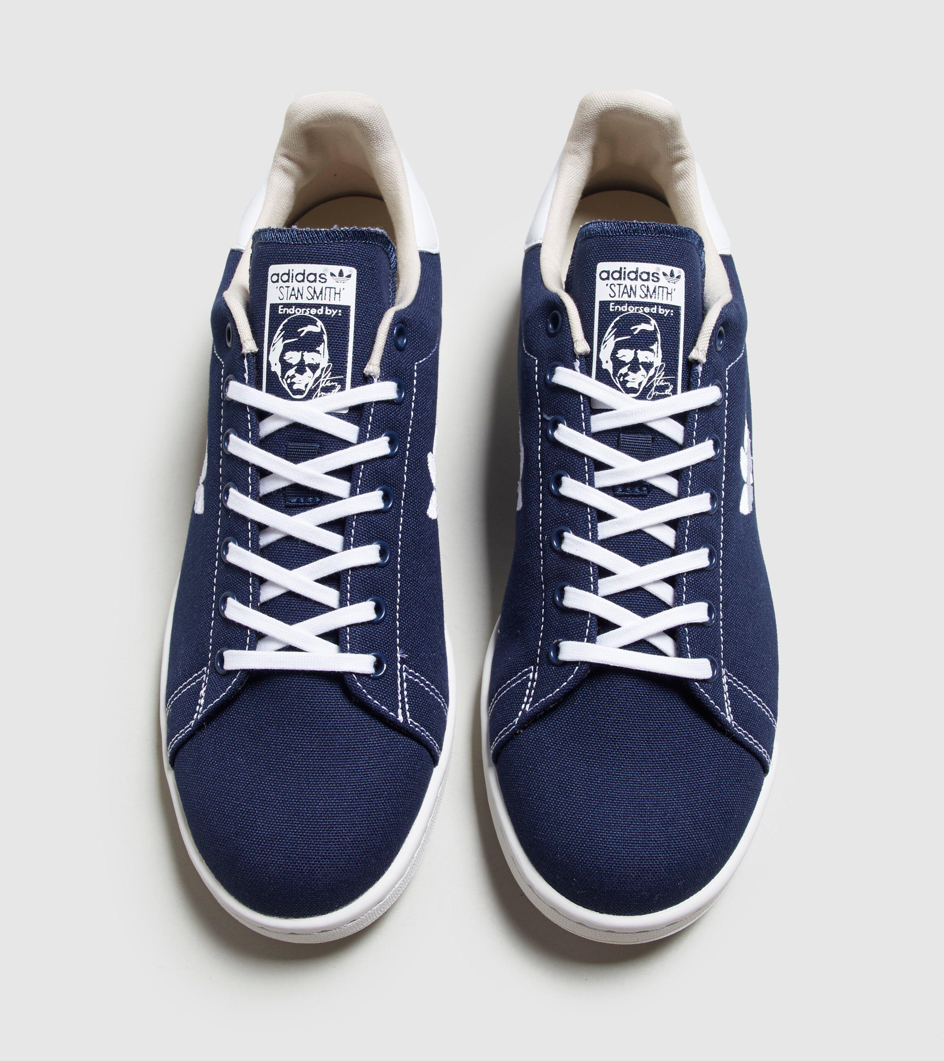 adidas Originals Stan Smith Trefoil