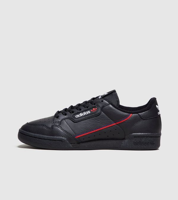 new concept 1eac1 a1a92 adidas Originals Continental 80  Size