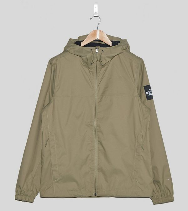 The North Face Black Label Mountain Jacket  b450fdade8fc