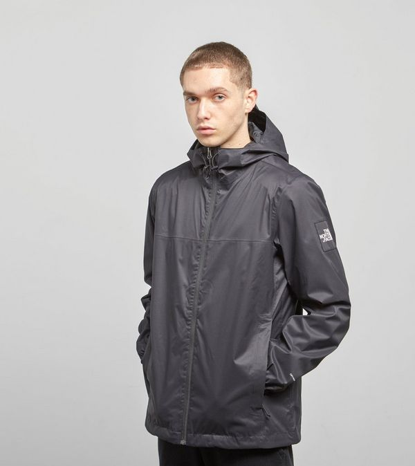 The North Face Black Label Mountain Jacket  28d8cc091