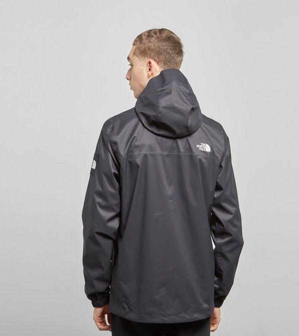 the north face black label mountain jacket size. Black Bedroom Furniture Sets. Home Design Ideas