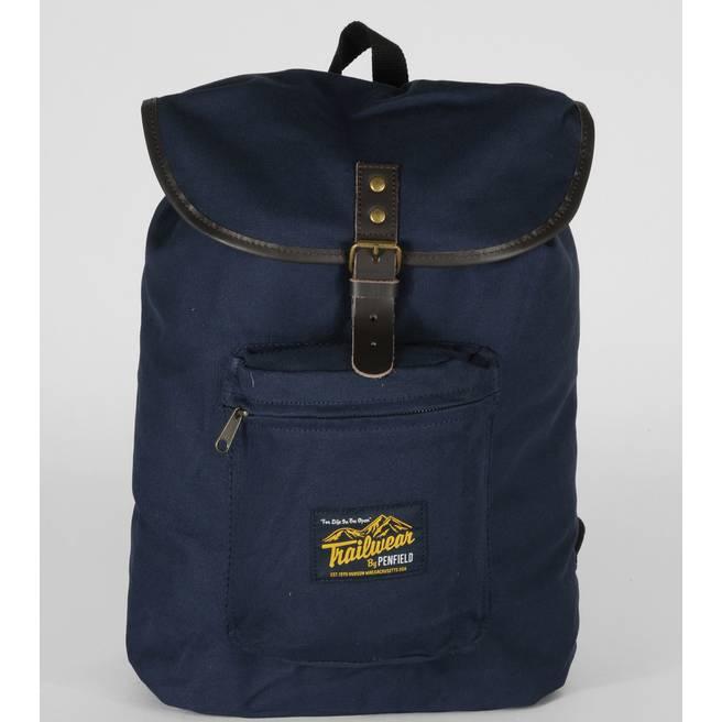 Penfield Idlewood Backpack