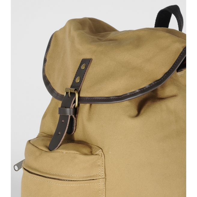 Penfield Idlewood Backpack