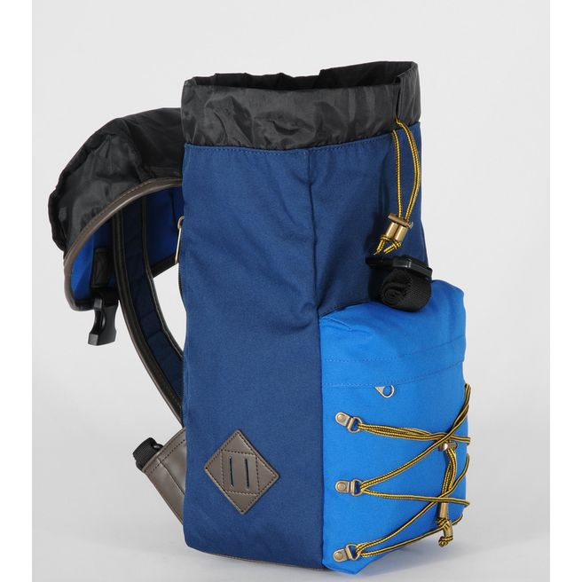Penfield Rawlins Cycle Pack