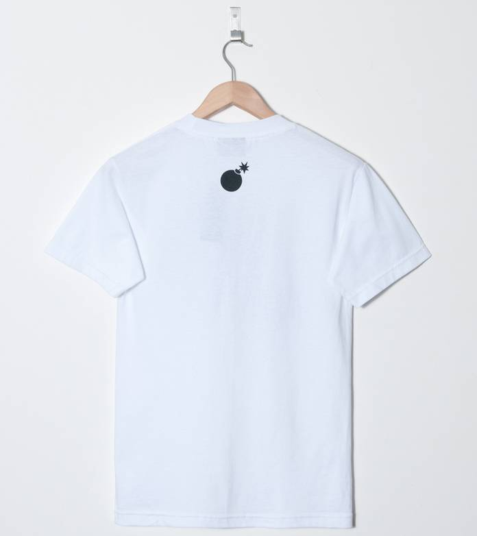 The Hundreds Rosie T-Shirt
