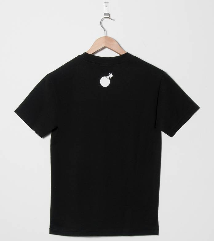 The Hundreds Jessie Pic T-Shirt