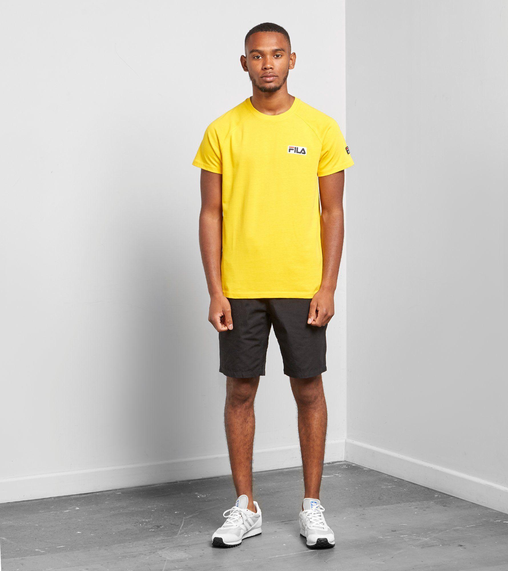 Fila Chia T-Shirt
