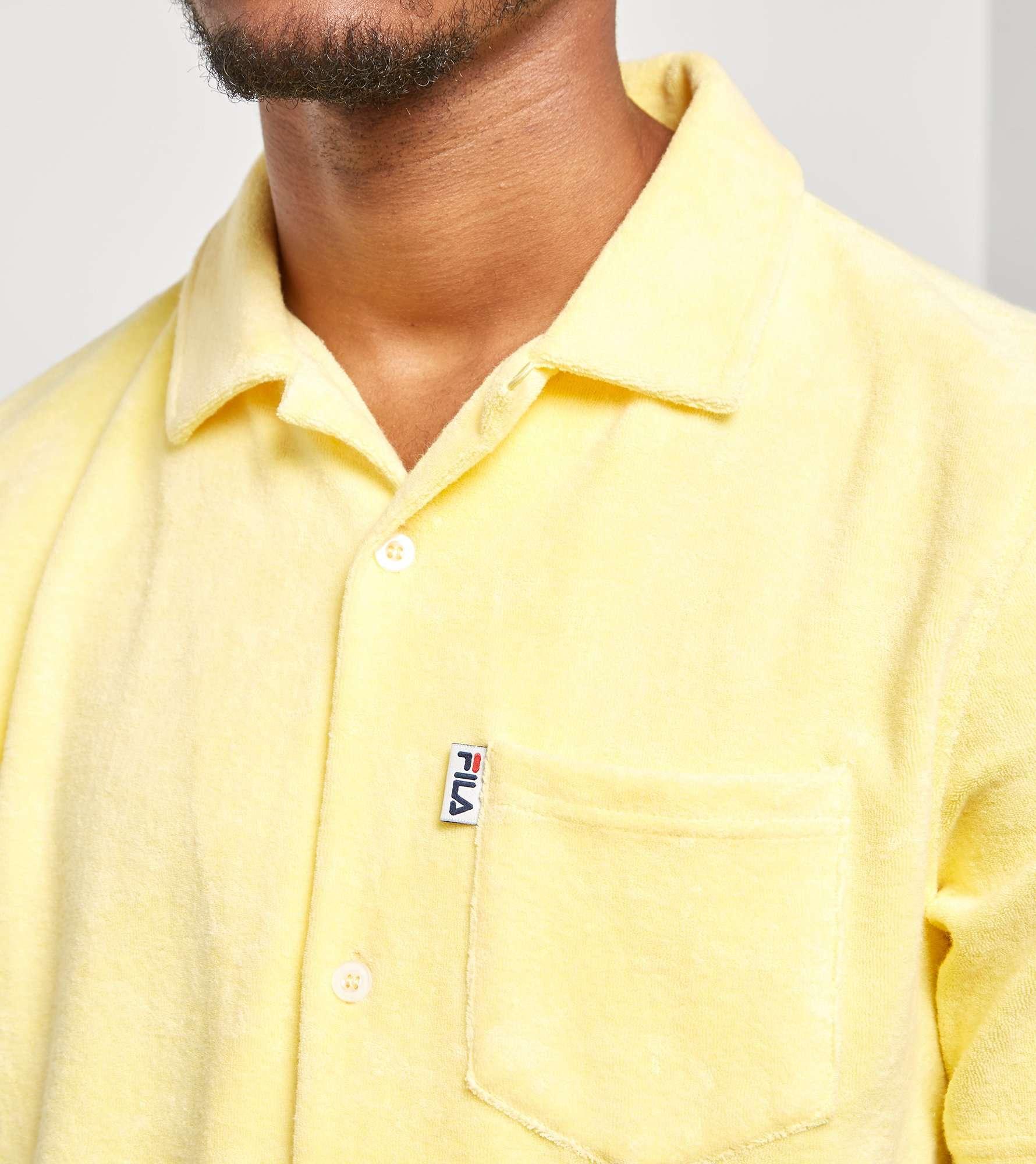 Fila Luna Shirt