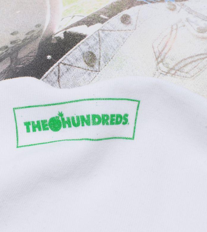 The Hundreds Alysha T-Shirt