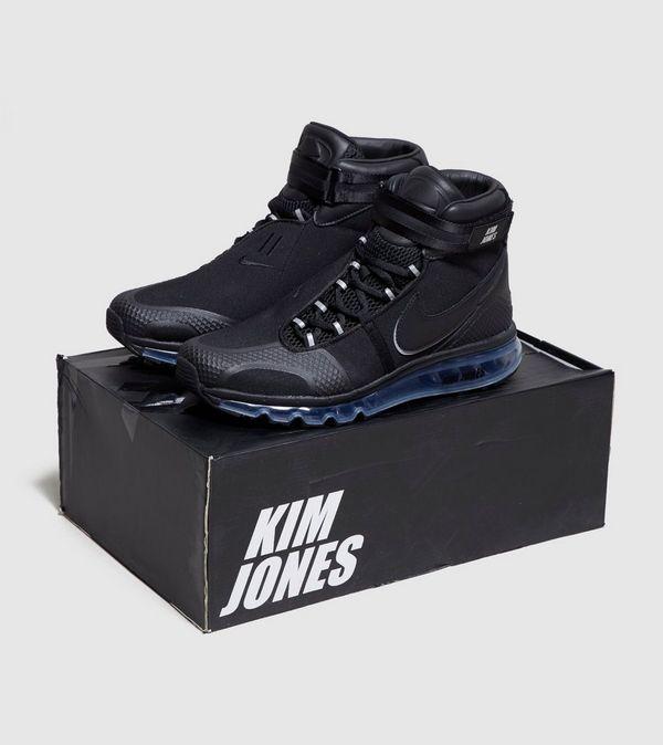 sports shoes 10abb 6a69f Nike x Kim Jones Air Max 360 Hi