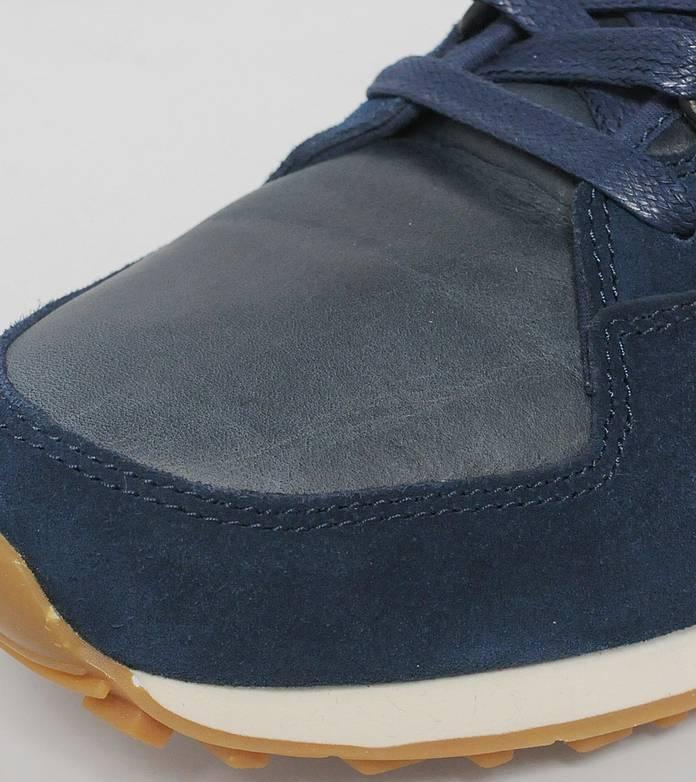 Le Coq Sportif Eclat Leather Premium