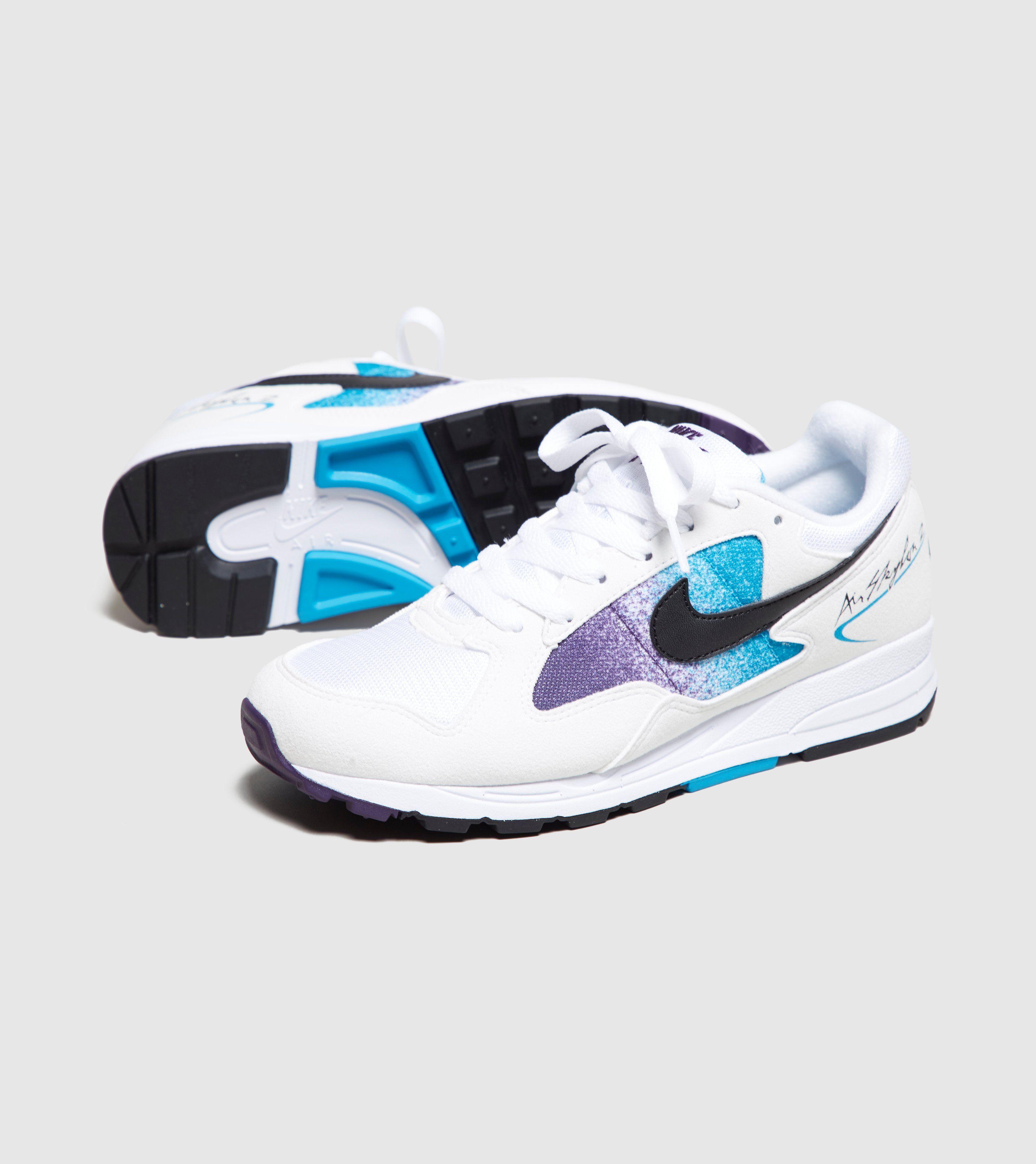 Nike Air Skylon II Femme