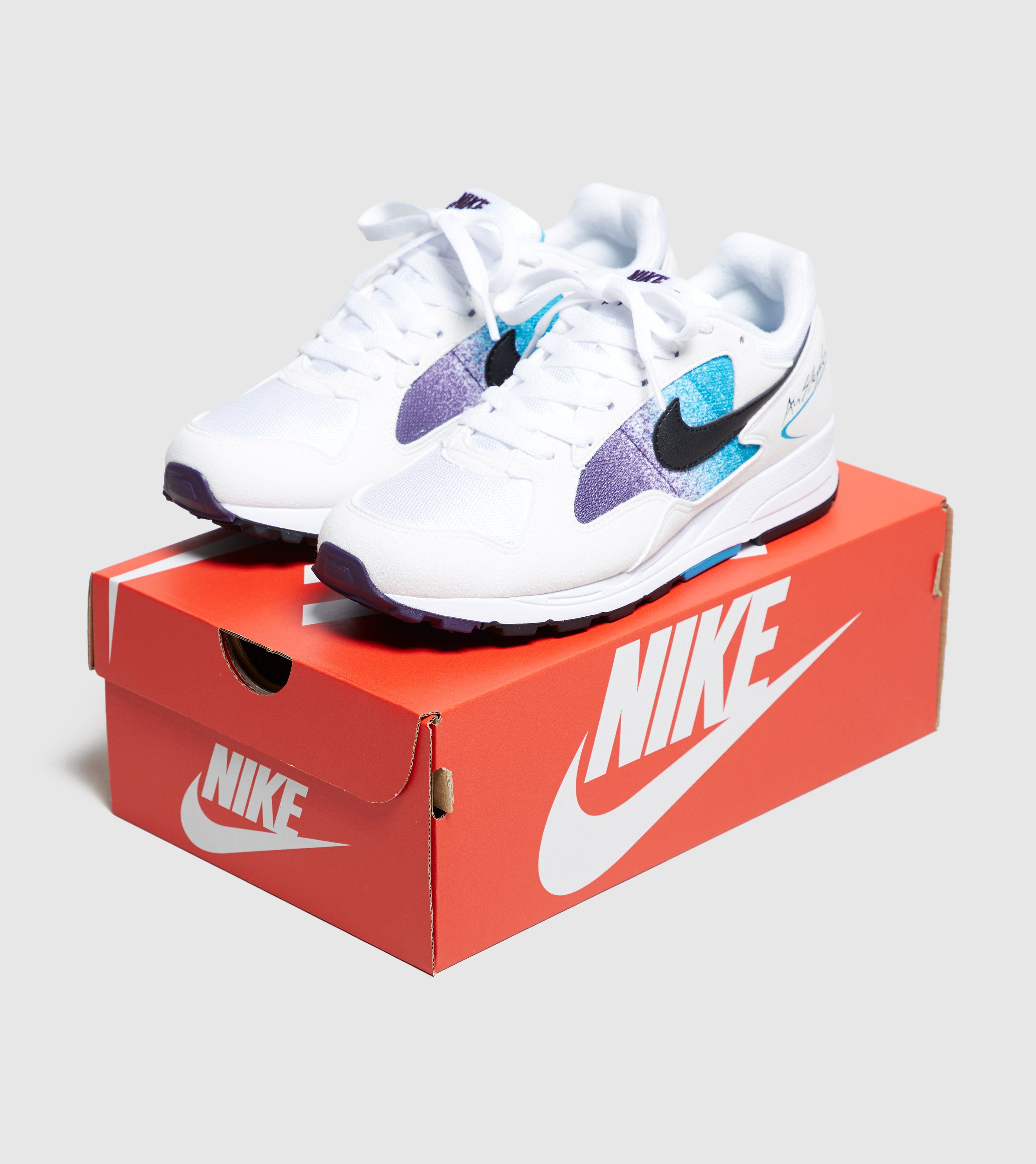 Nike Air Skylon II Women's
