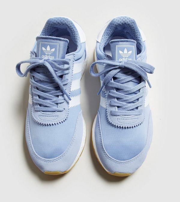quality design f3442 2155c adidas Originals I-5923 Til Kvinder