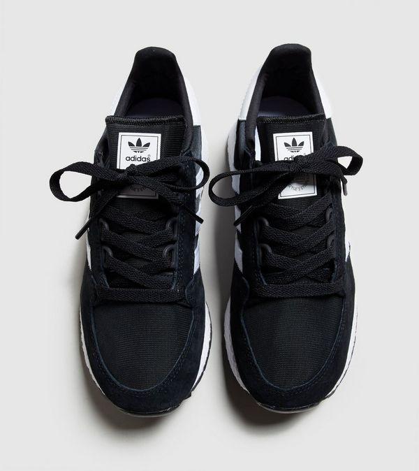 newest dcd84 d77df adidas Originals Forest Grove Womens