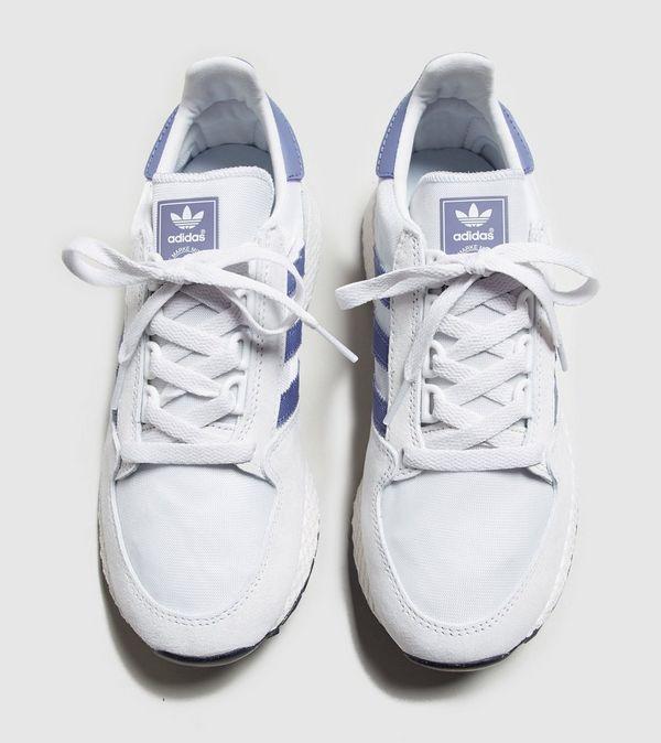 low priced 06c83 9858c adidas Originals Forest Grove Dames