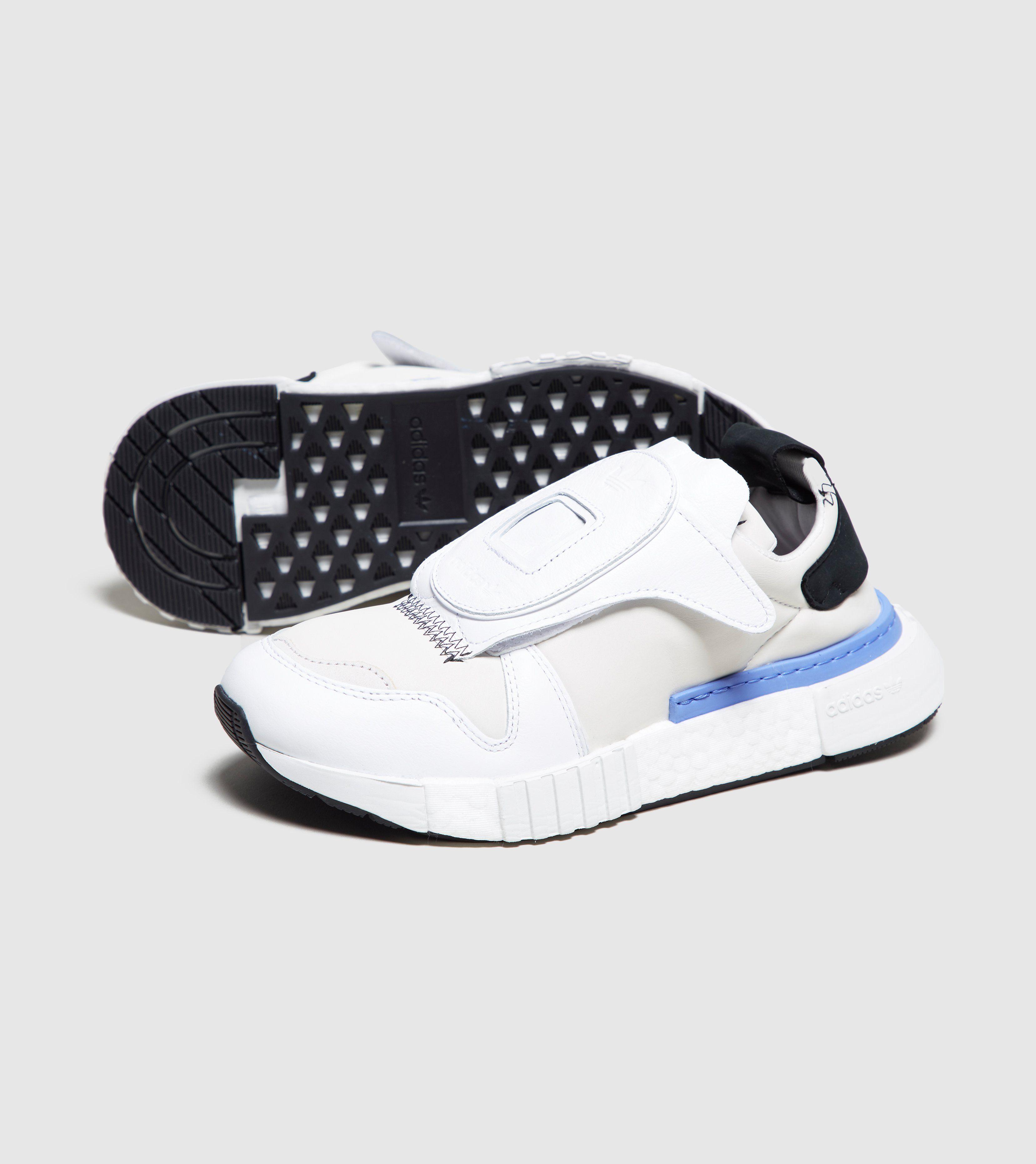 adidas Originals Futurepacer Women's