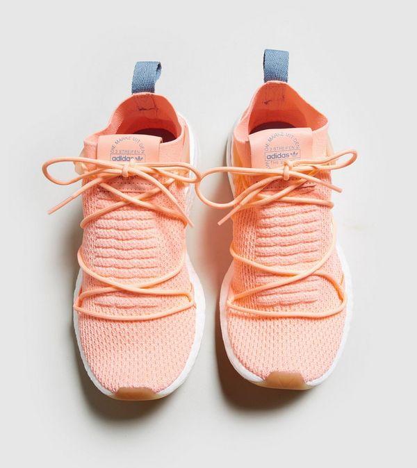 27e2e18916e5a0 adidas Originals Arkyn Primeknit Women s