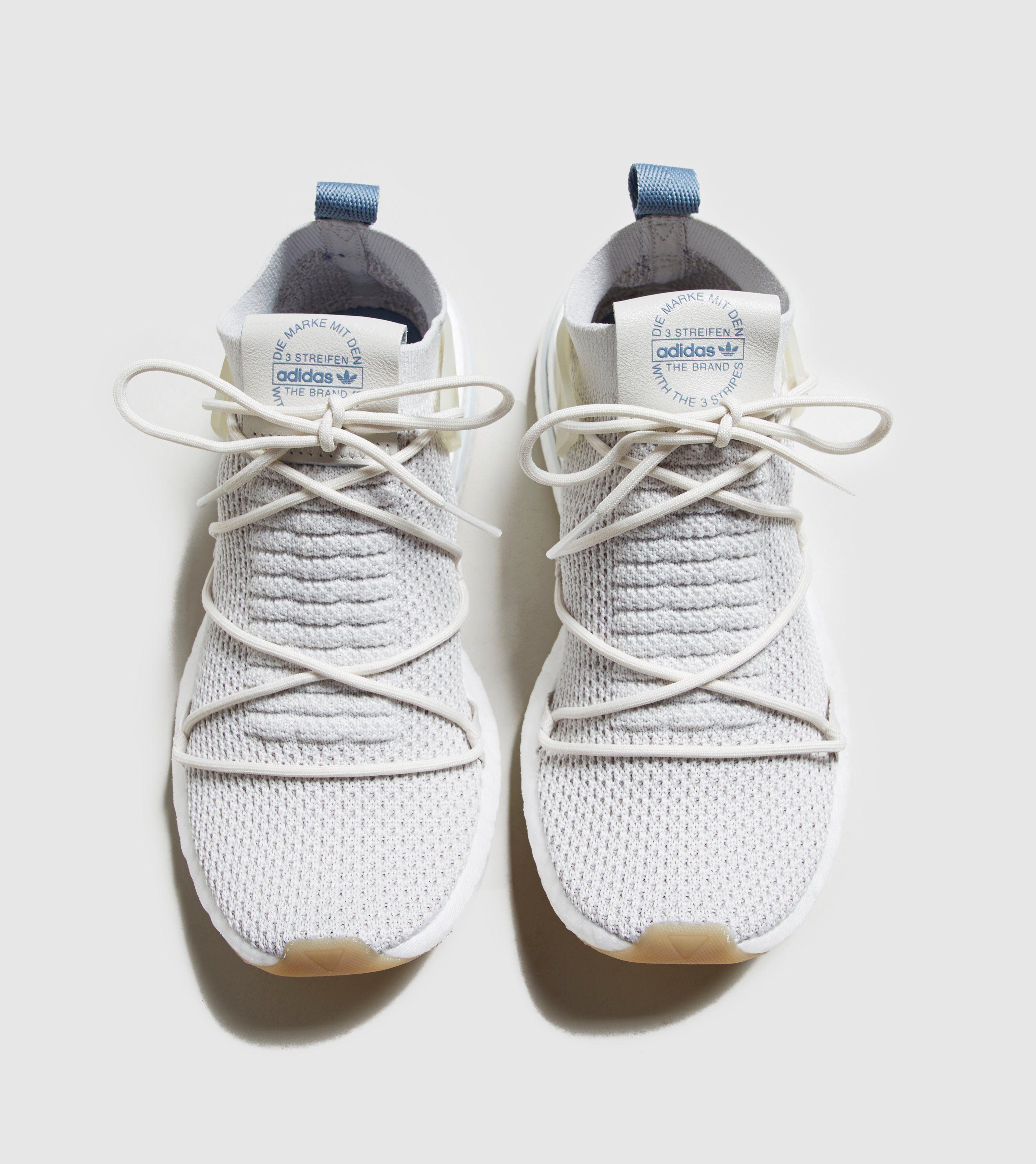 adidas Originals Arkyn Primeknit Women's