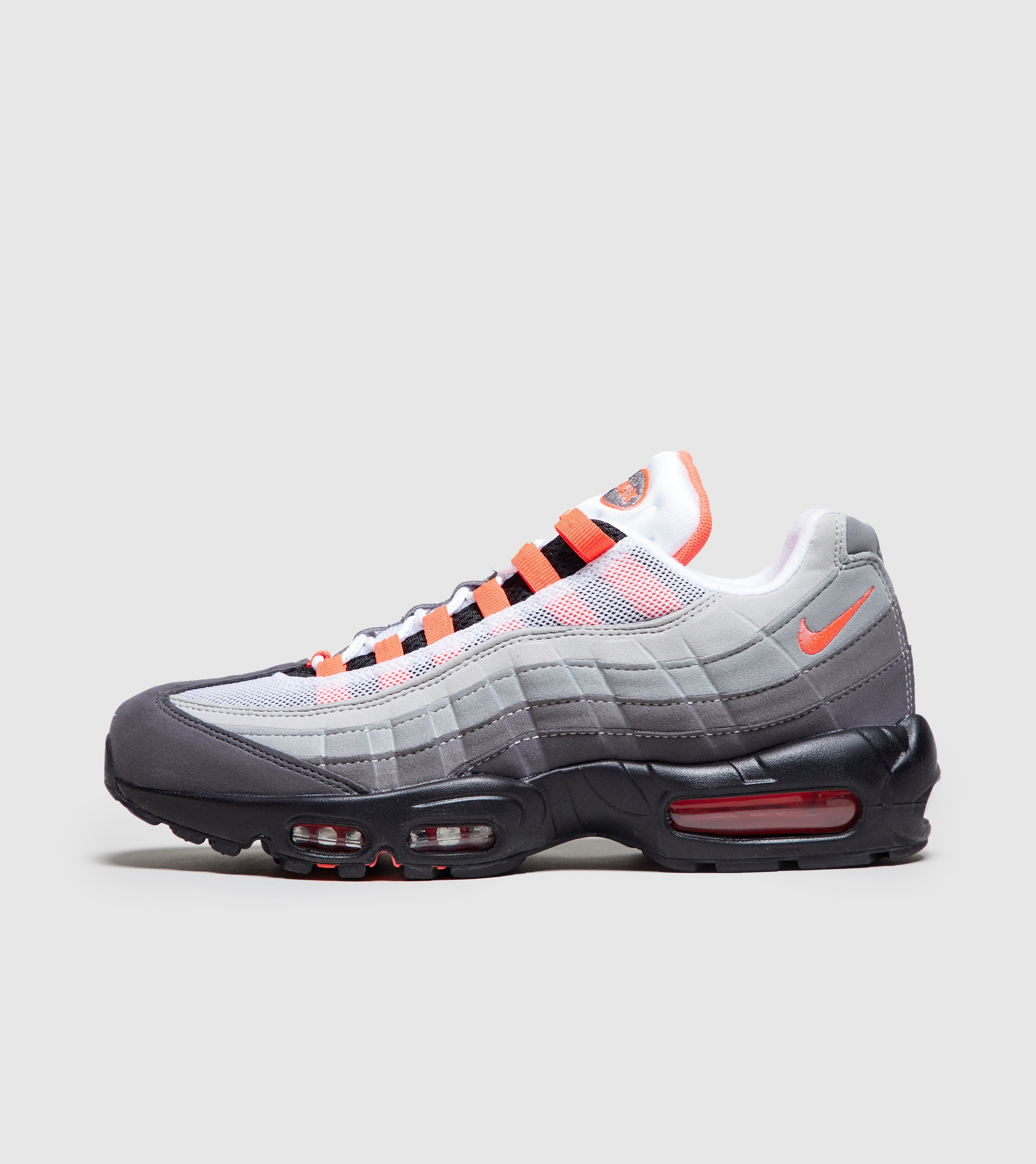 info for 0f804 06a85 coupon code for nike air max 95 og 57155 a503d