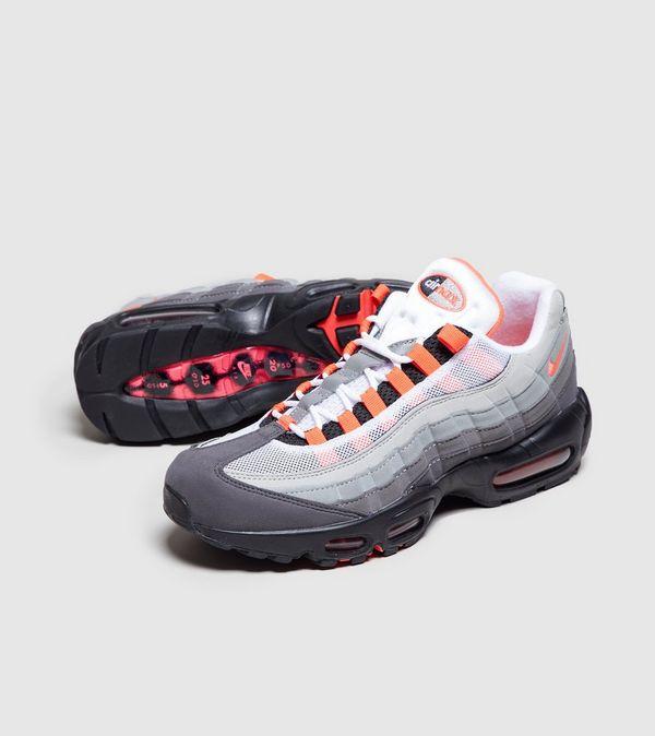 watch 4fd14 8ef70 Nike Air Max 95 OG   Size