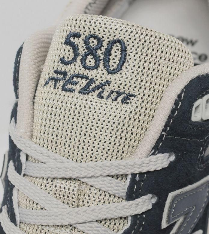 New Balance 580 Revlite