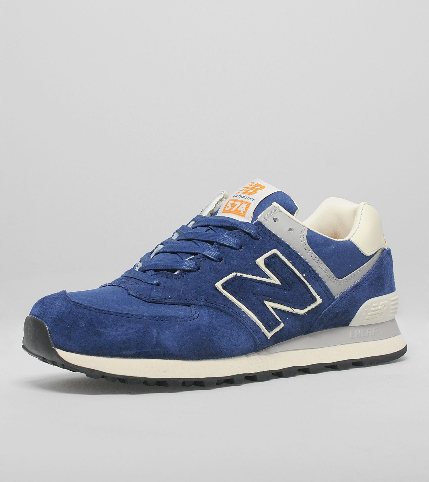 new balance 574 male fashion advice