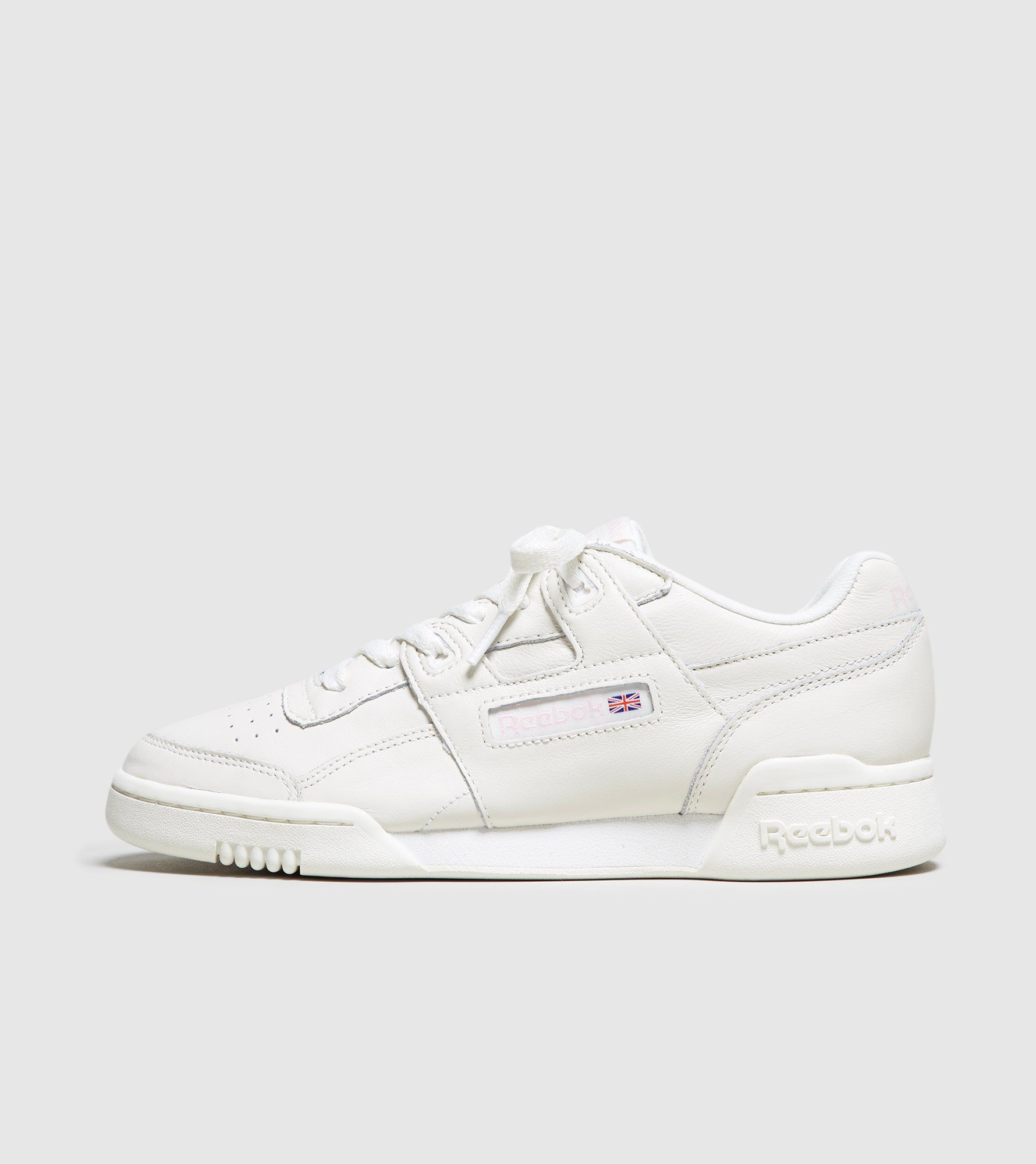 Reebok Workout Plus Women's