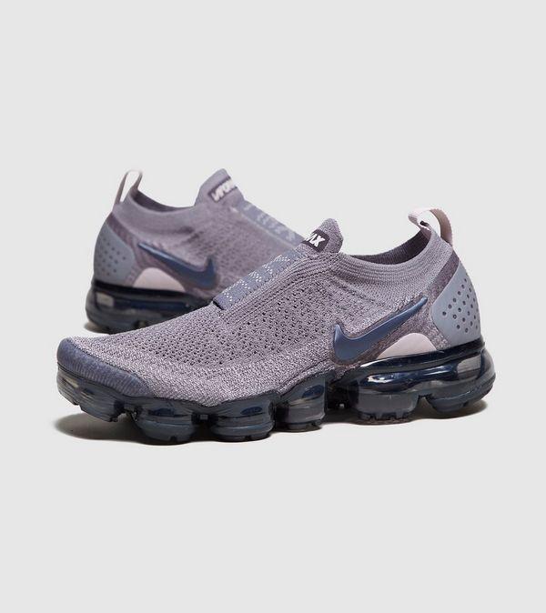 Nike VaporMax Moc 2 Women s  577530918
