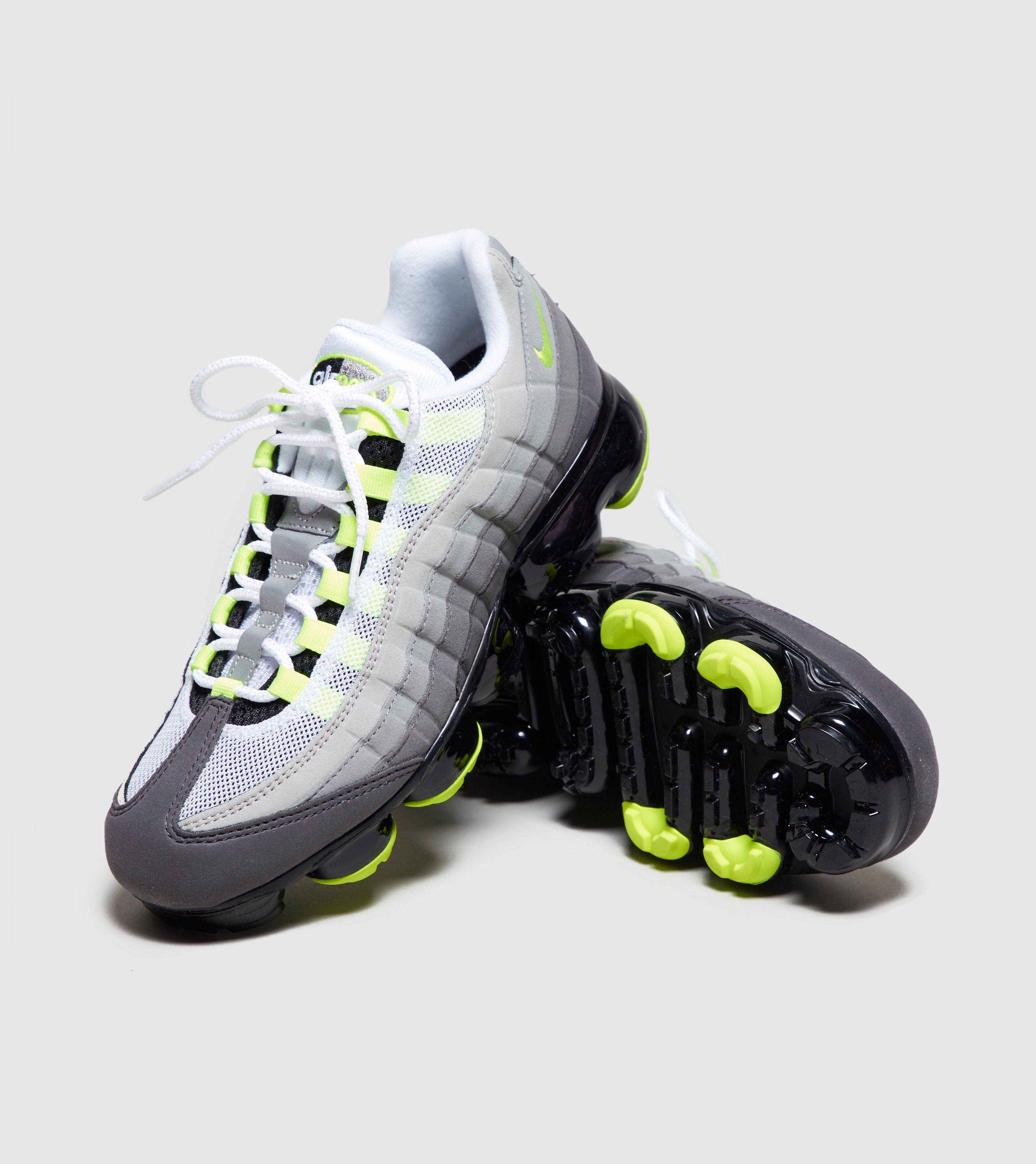 Nike Vapormax 95 Women's