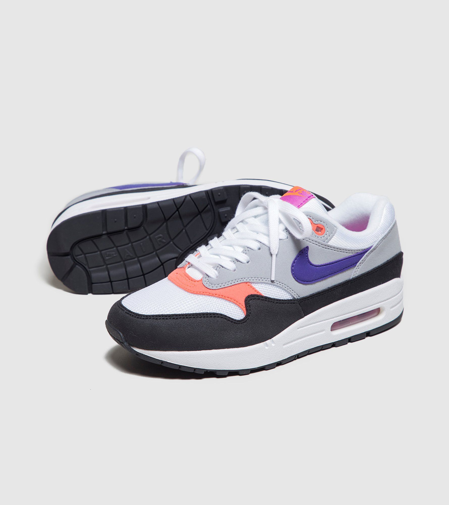 Nike Air Max 1 Essential Women's