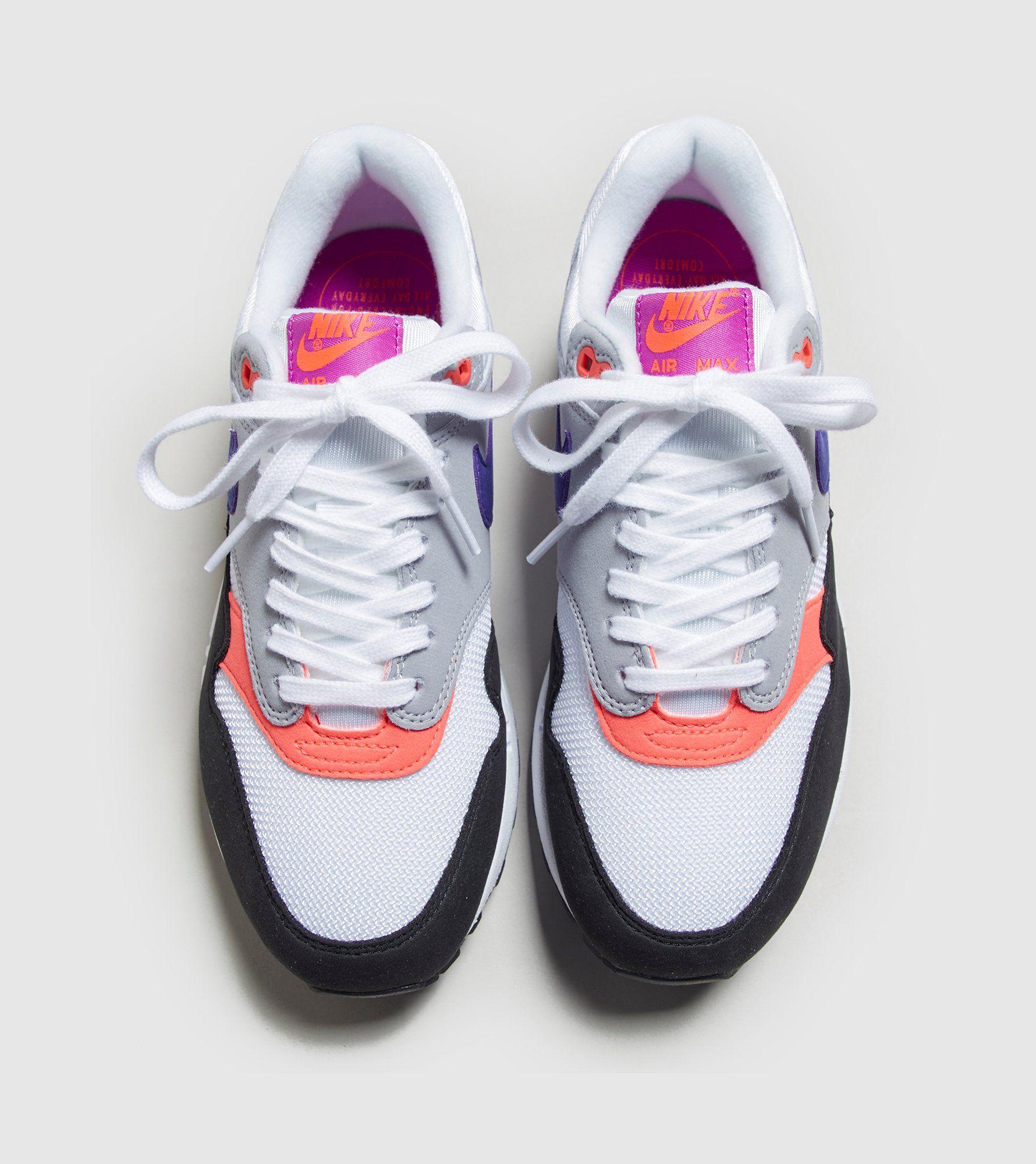 Nike Air Max 1 Essential Femme