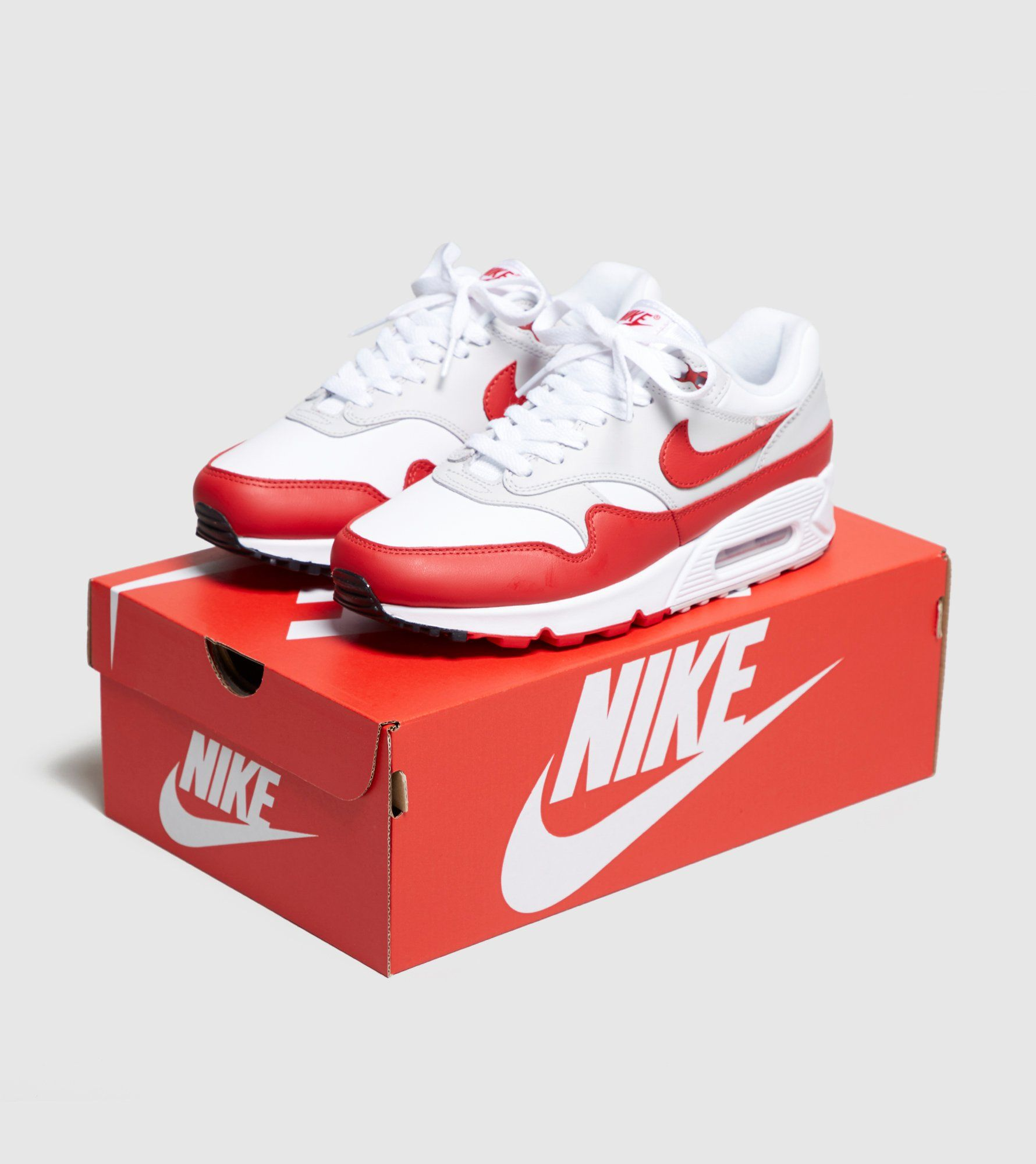 Nike Air Max 90/1 Women's