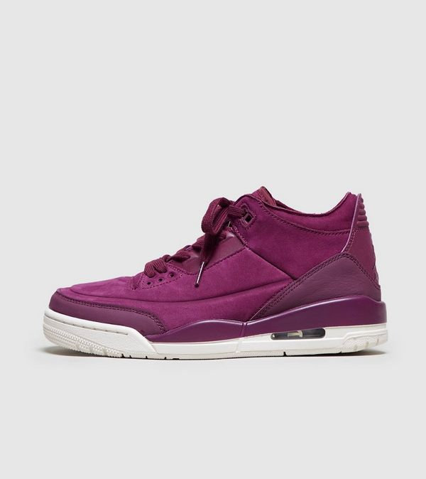 Jordan Air 3 Retro SE Women s  dfb67f87c2