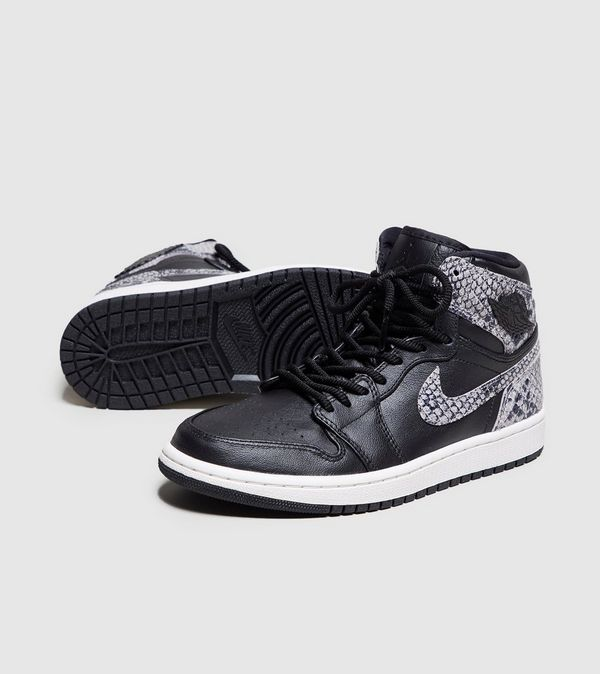 Jordan Air 1 Retro High Femme