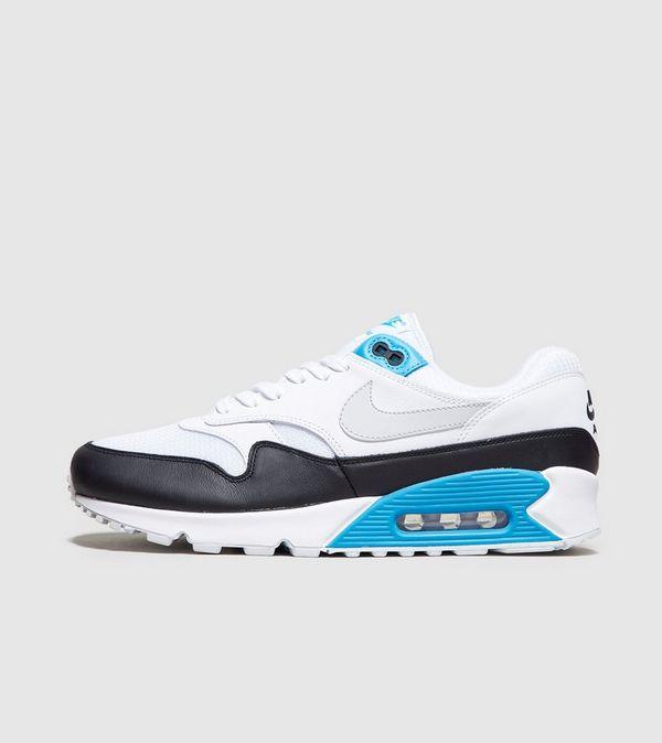Nike Air Max 90 1  605a0ac72