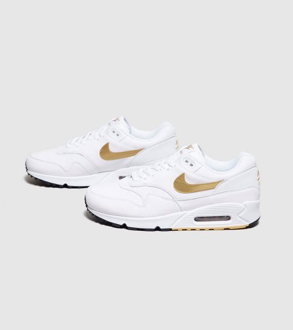 Nike Air Max 90/1 | Taille