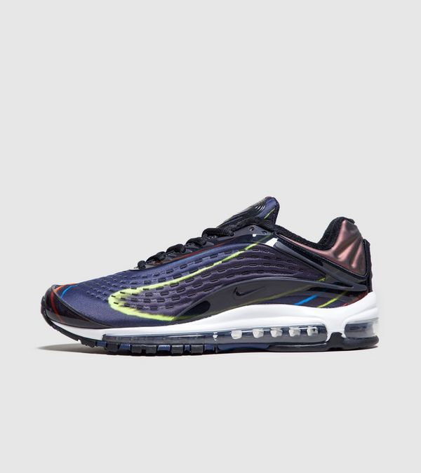 9f3c9a114ff164 Nike Air Max Deluxe   Size