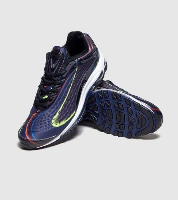 8699b34b2ae Nike Air Max Deluxe