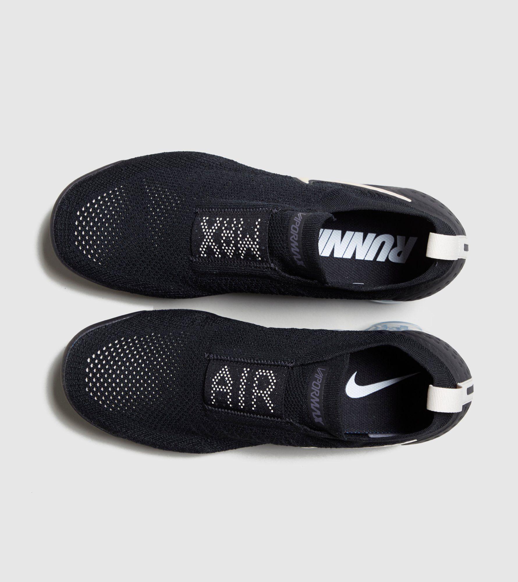 Nike Air VaporMax Moc 2