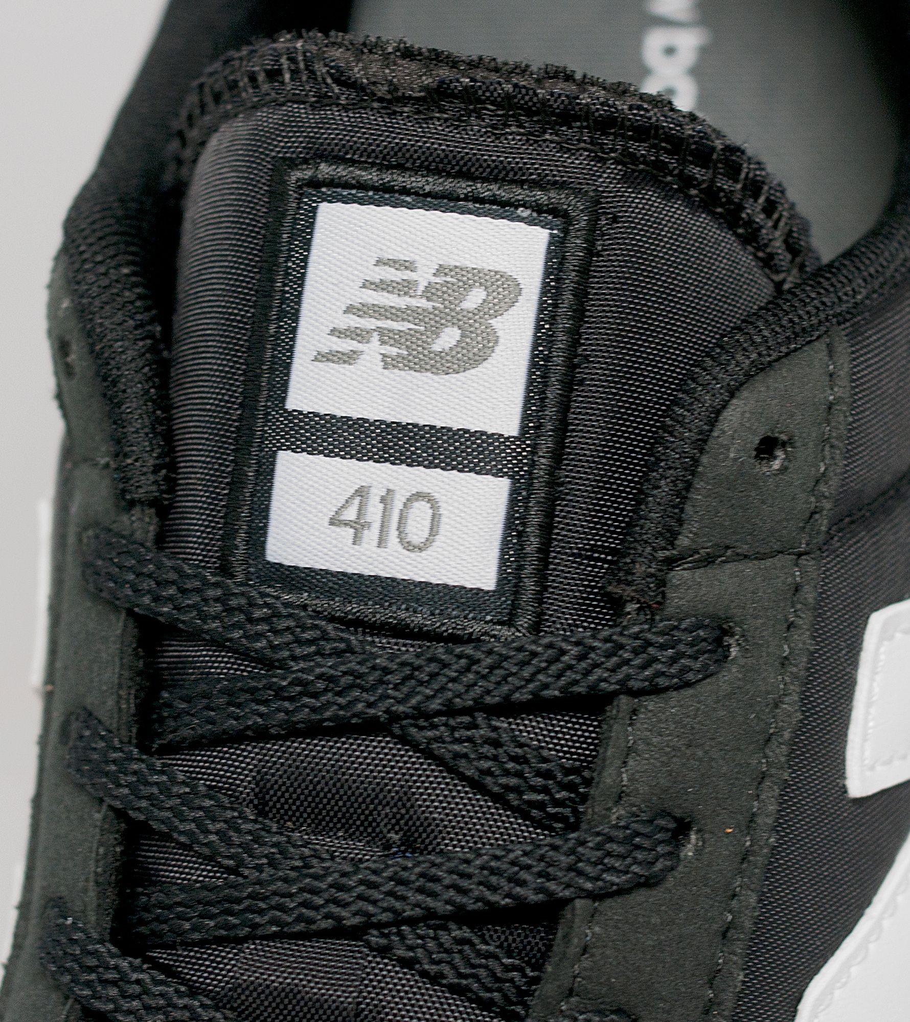 New Balance 410 Nylon