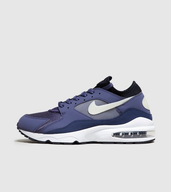 6f776fb28bb4 Nike Air Max 93